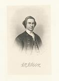 Wm. [Sir William] Johnson.