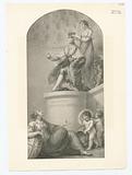 George III, King of Great Britain