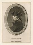 Commodore Hopkins