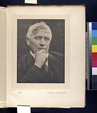 Maurice Maeterlinck, London, July 2nd, 1915