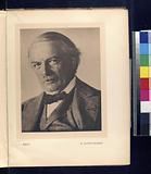 D Lloyd George, Criccieth, August 25th, 1918