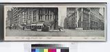Lingerie Shop – Peck & Peck, hosiery – No 240, The 5th Avenue Linen Store