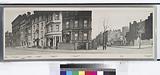 No 914 Samuel Thorne – East 73rd St – Nicholas Palmer – R Guggenheimer – HL Terrell – East 74th St