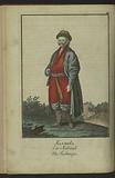 Mongol'skie narody: Kalmyk
