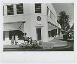 Palm Beach, Florida, March 1939