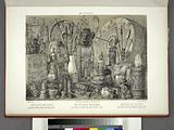 Antigüedades mexicanas, que existen en el Museo Nacional de México, 1857 = Antiquités mexicaines, qui existent au …
