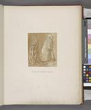Pesellino, Uffizi, 1838