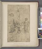 Fra Paolino, Uffizi, 1785a