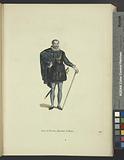 Blaise de Montluc, marshal of France, Blaise de Montluc Maréchal de France