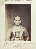 John O'Reilly, 10th Hussars, Thomas Delany, James Wilson, see James Thomas