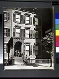 Willow Street, No 113, Brooklyn