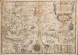 Insulae Moluccæ …
