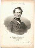 Maurice Strakosch