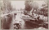 The La Vica Canal