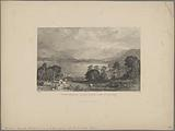 Windermere Lake, from Low Wood Inn