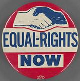 Equal-Rights Now