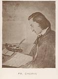 Fr Chopin