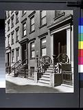 East Broadway no, 294, Manhattan