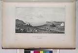 Vue du port Roi Georges, (Nouvelle-Hollande.)
