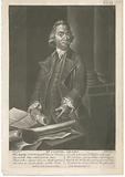 Mr Samuel Adams