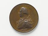 Failed attempt on George III, king of the United Kingdom and king of Ireland, then king of the United Kingdom of Great …
