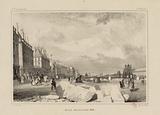 Quai Malaquais, 1835