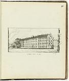 [Old Paris] The Hôtel-Dieu in 1877