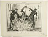 News 419. The crinoline ends up being suspected.