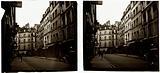 Rue de la Harpe, 5th arrondissement