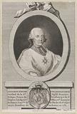 Louis-René-Édouard Prince of Rohan-Guéméné