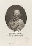Rohan-Guéméné