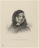 Ms Victoire Babois