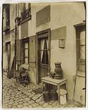Golden City, 90 boulevard de la Gare, 13th arrondissement, Paris