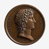 Capitulation of Mantua, 30 January 1797
