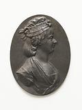 Charlotte Corday, Revolutionary period