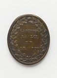 """""""Deficiunt vires non animus"""", 1791"""