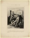 Oh! when Monsieur le Comte tells me.