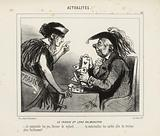 News. 137. France and Lord Palmerston.