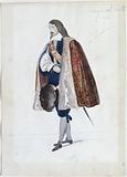 Marquis del Basto