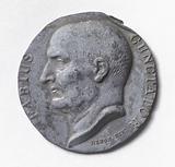 Fabius Cunctator, s. D.