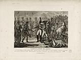 Capitulation of Paris