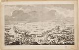 Battle of Marengo, 14 June 1800