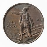 Le Pilote: anonymous maritime insurance company, 1852