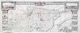 Rothomagus – Rouen, 1655