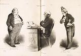 Girod de l'Ain, Rousseau, L'Amiral Verhuet