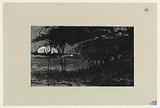[Ninety-three] Brushwood