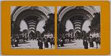 1900 Universal Exhibition, Champ-de-Mars, 7th arrondissement, Paris