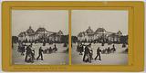 Universal Exhibition of 1900