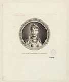 Marie Louise Empress of the French Born 12 December 1791