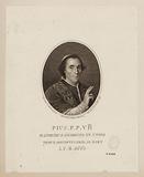 Pius PP VII …